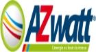 Azwatt