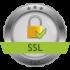 Site sécurisé SSL